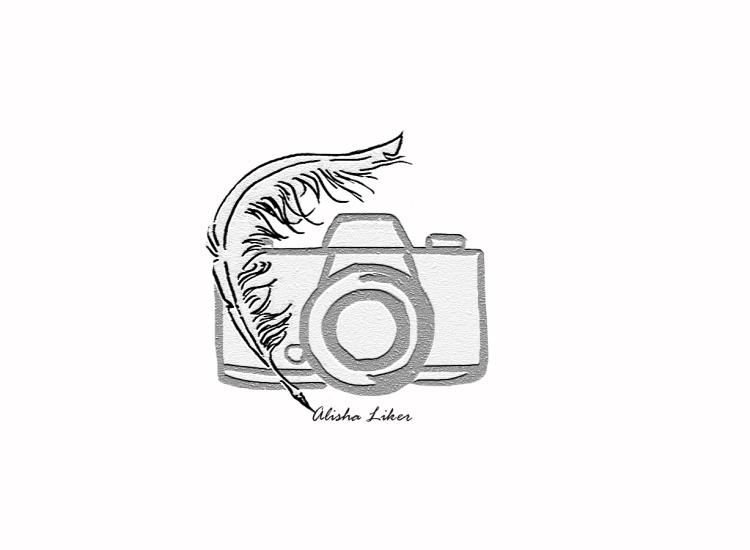 logo1BNEW name