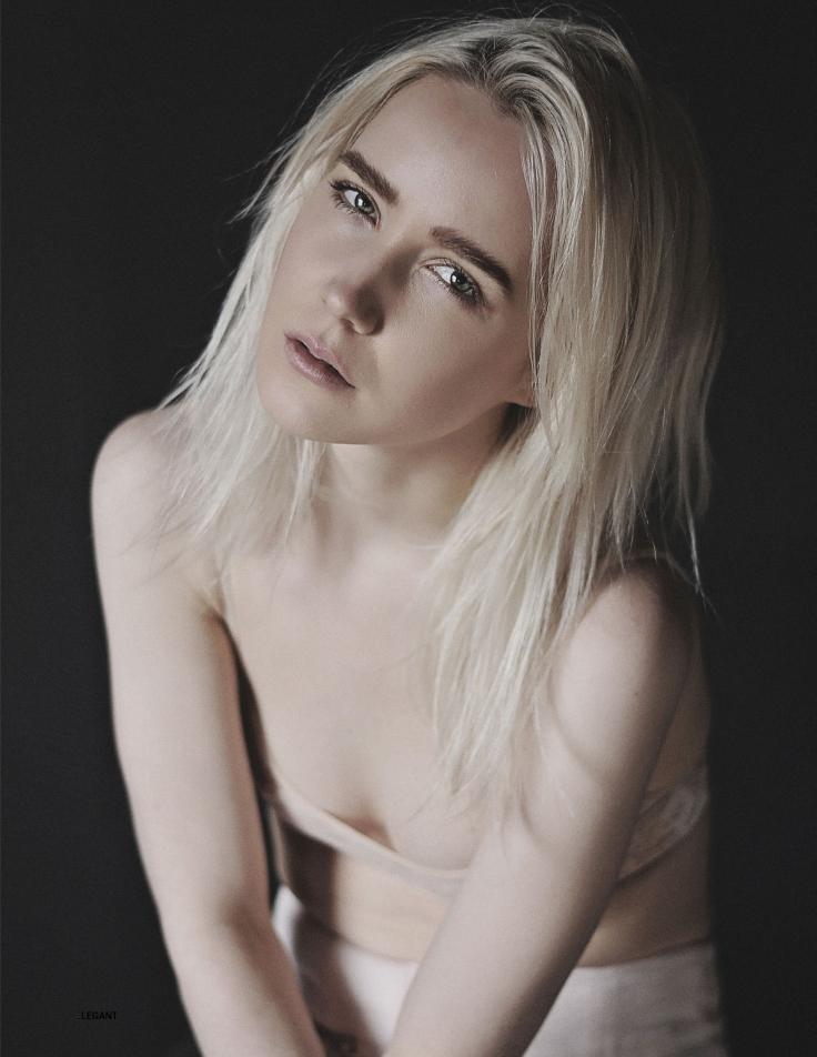 Alisha Liker-2-8